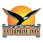 enterpriseinns